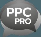 PPC Pro
