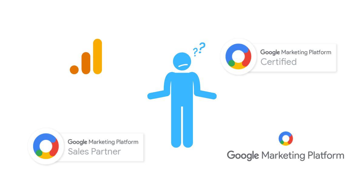Google Analytics minősítések - tegyük rendbe!