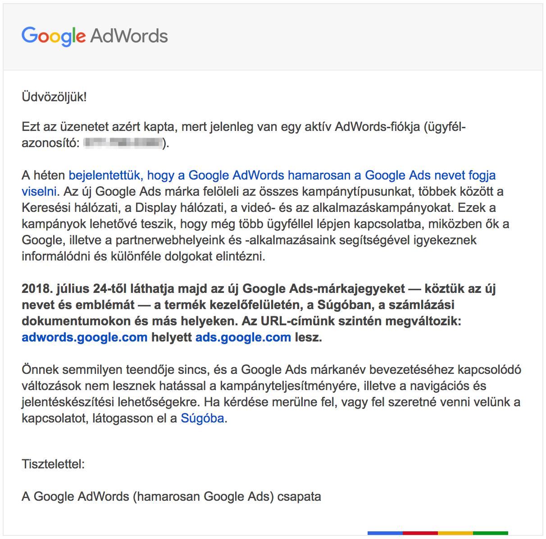 google-ads