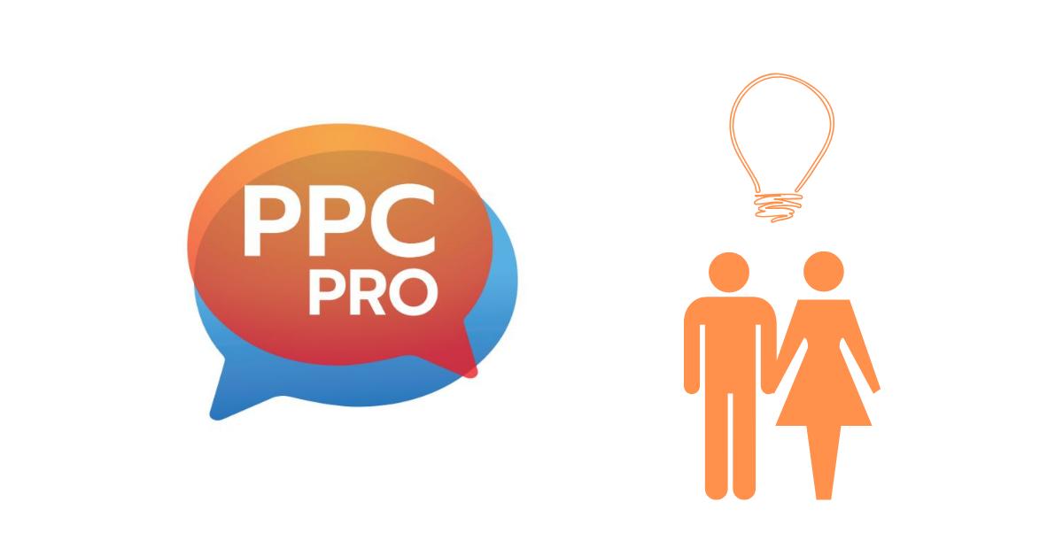 PPC Pro Top Contributor