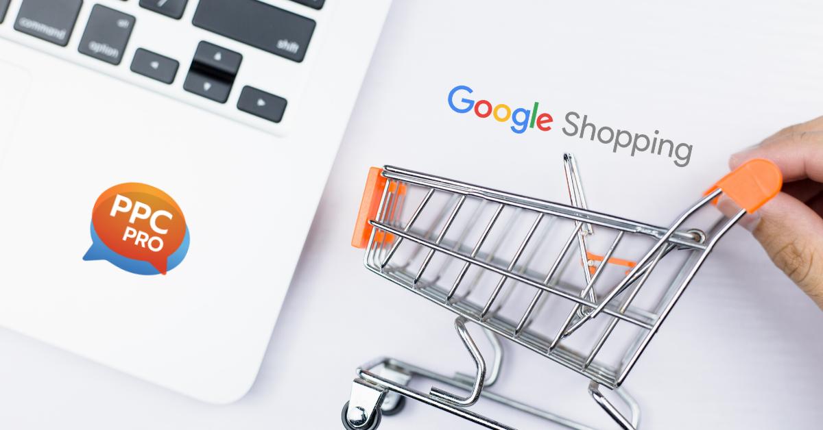 Shopping CSS - PPC Pro kezdeményezés